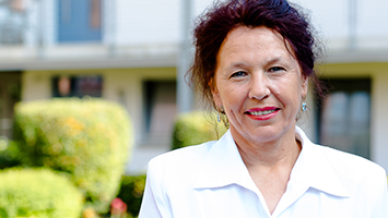 Olga Kurgan