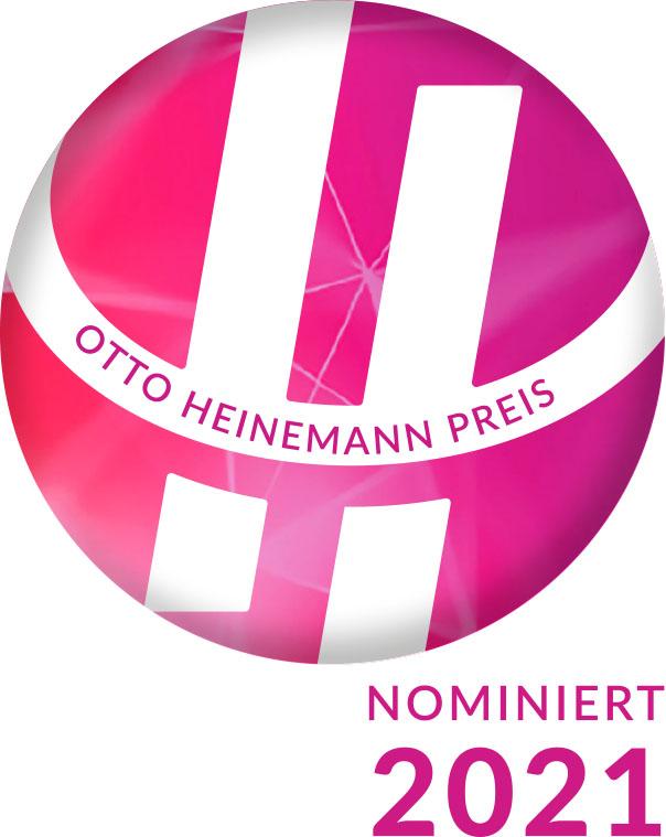 Otto Heinemann Preis
